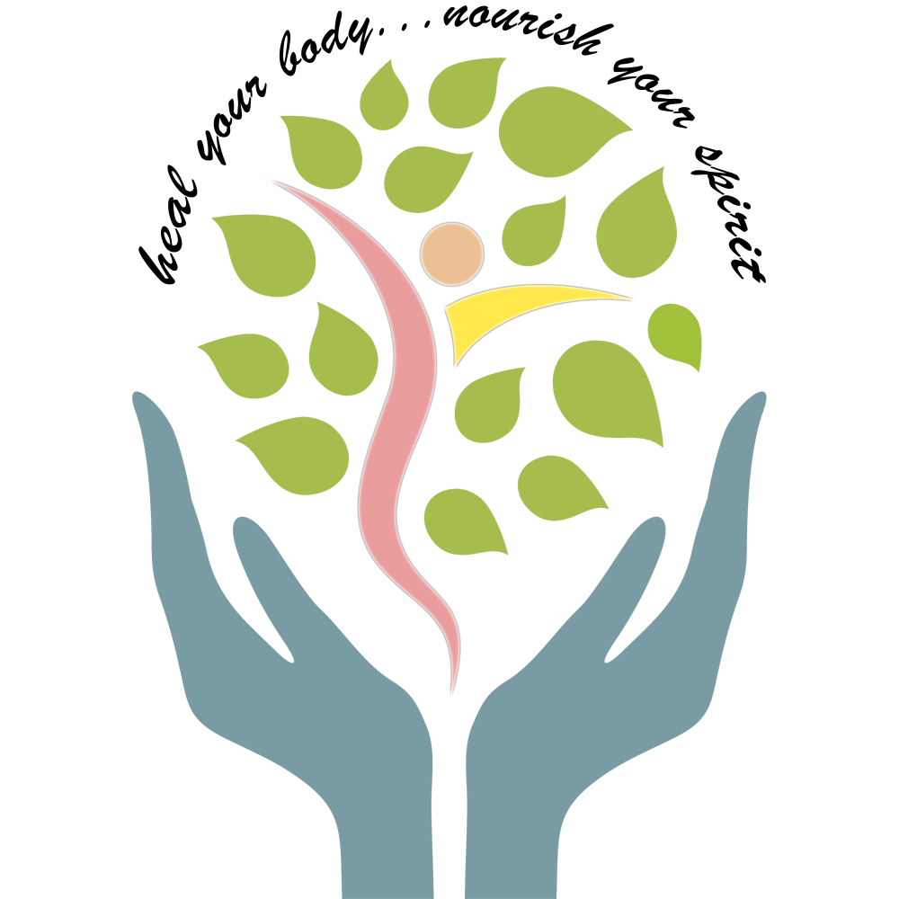 Dora Jackson RMT (logo)