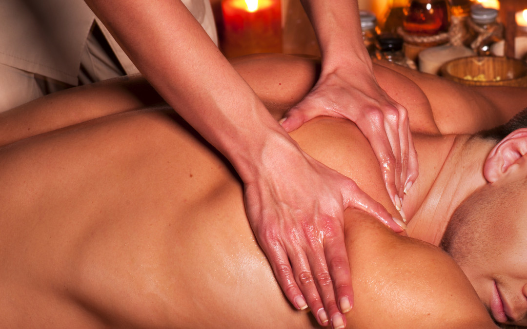 10 Massage Do's and Don'ts