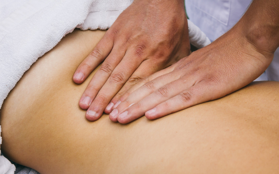 28 Reasons I've disliked, or even hated, a massage (and why you should speak up!)